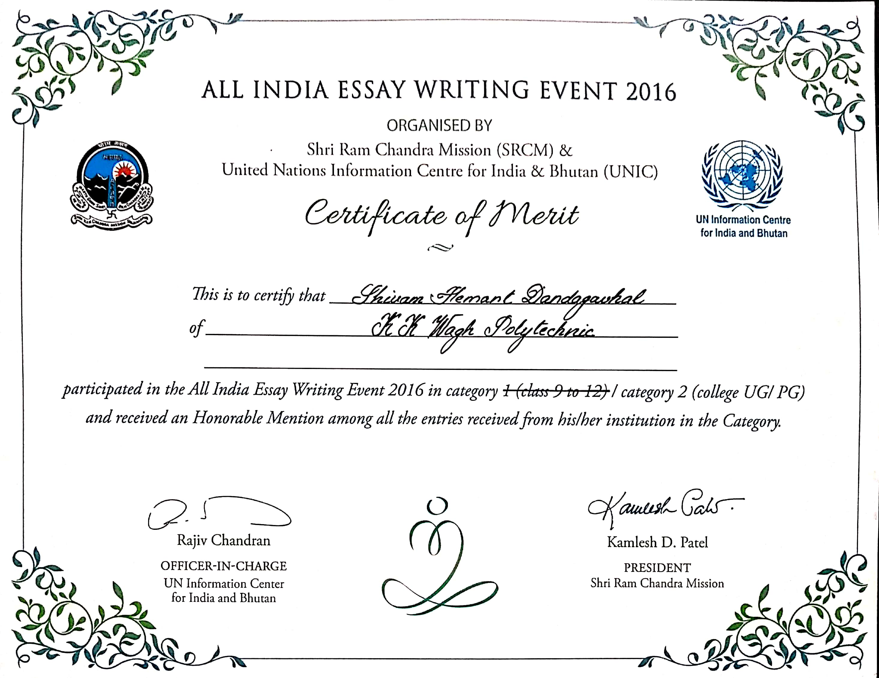 Top cheap essay editor website for mba