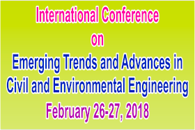 Civil-Engineering-Conference