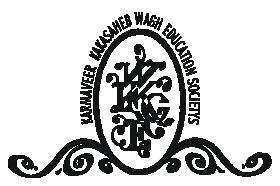 Kk-Wagh-Polytechnic-Logo