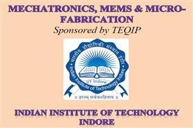 IIT-Indore-STTP