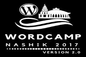 Wordcamp-Nashik