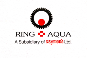 Ring-Plus-Aqua-Logo
